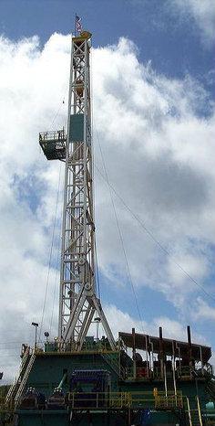 puna-geothermal-drill 4