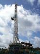 puna-geothermal-drill 10